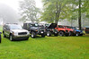 HRJA Jeep Fest 2011 17