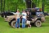 HRJA Jeep Fest 2011 920