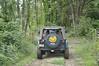 HRJA Jeep Fest Vol