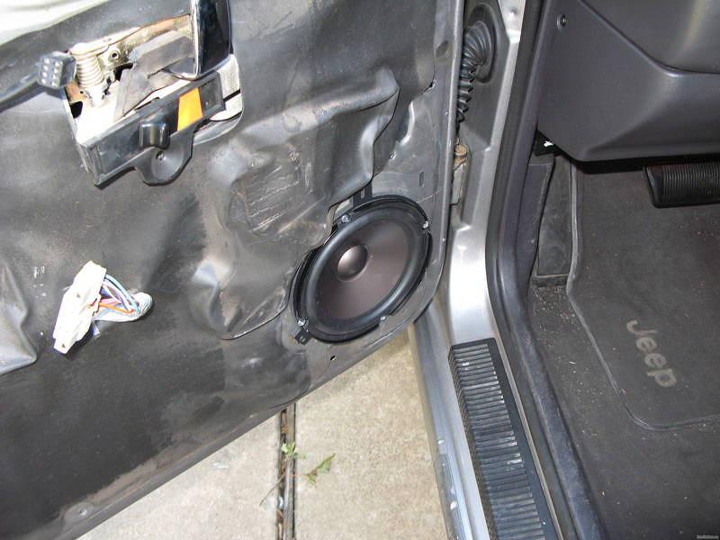 98 Jeep Grand Cherokee Speakers Randolfhumes S Blog