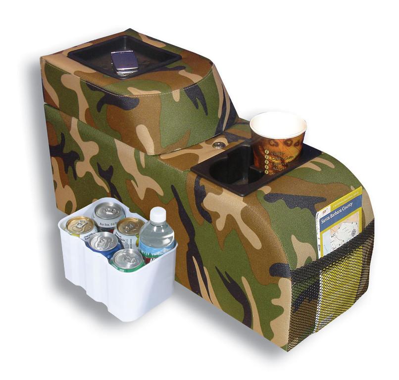 42011 - Gray<br /> 42015 - Denim Black<br /> 42017 - Spice/Tan<br /> 42031 - Camouflage<br /> Truck, SUV, Van & Jeep® CJ & Wrangler 76-95