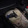 Jeep Wrangler JKU Short Shifter Installation