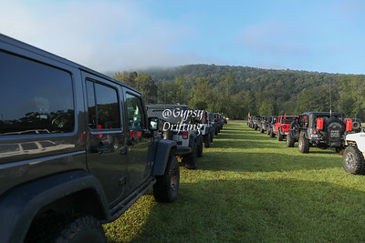 19 Ozark Mountains Jamboree