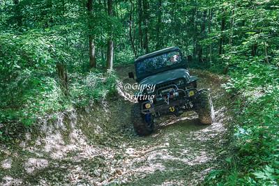Jeep 4