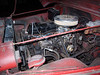 Jan 5  The powerful 258ci Inline 6cyl engine. It's been rebuilt, has a new exhaust manifold and carburetor.