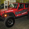"Vehicle Wrap for Farmers Insurance Agent Tony Smith in Dallas, TX  <a href=""http://www.skinzwraps.com"">http://www.skinzwraps.com</a>"