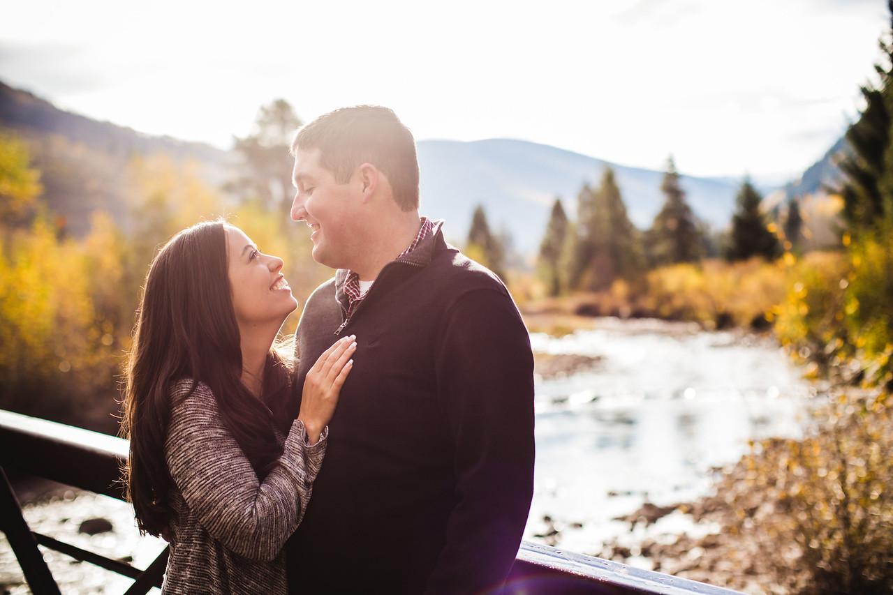Jeff-Kristen-Engaged-44