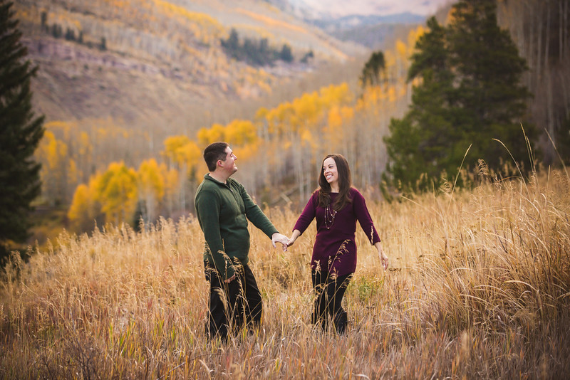 Jeff-Kristen-Engaged-14