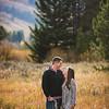 Jeff-Kristen-Engaged-57