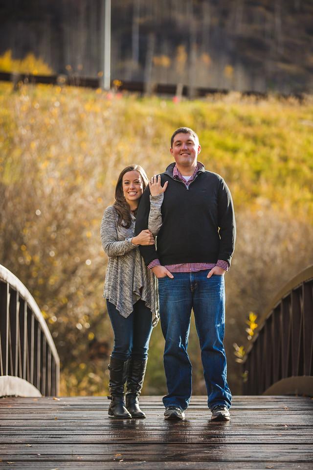 Jeff-Kristen-Engaged-43