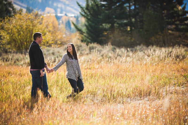 Jeff-Kristen-Engaged-47