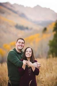Jeff-Kristen-Engaged-20