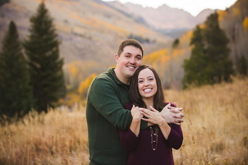 Jeff-Kristen-Engaged-18
