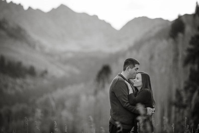 Jeff-Kristen-Engaged-32