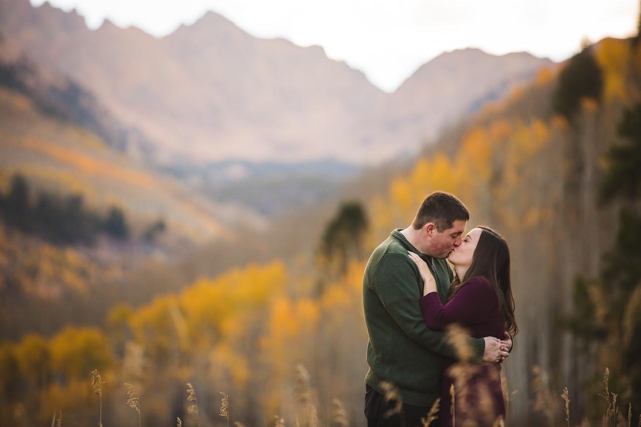 Jeff-Kristen-Engaged-30