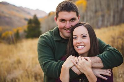 Jeff-Kristen-Engaged-24