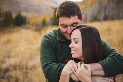 Jeff-Kristen-Engaged-22