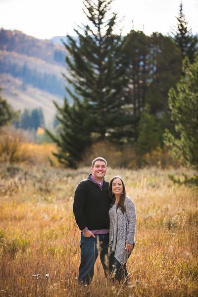 Jeff-Kristen-Engaged-55