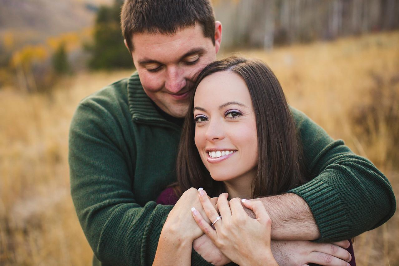 Jeff-Kristen-Engaged-23