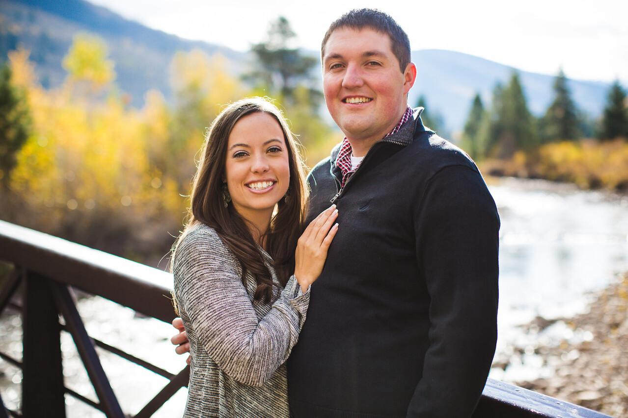 Jeff-Kristen-Engaged-45