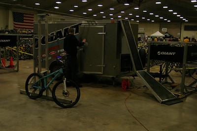 3-10-2007 Bike-O-Rama