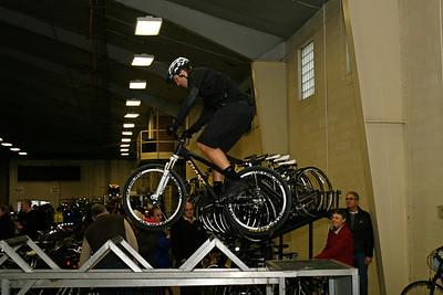 3-10-2013 Bike-O-Rama