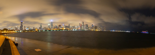 chicago--4