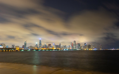 chicago-2166