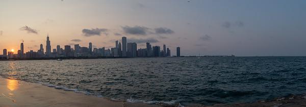 chicago b squad-