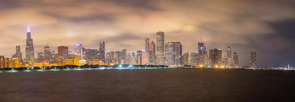 chicago--5