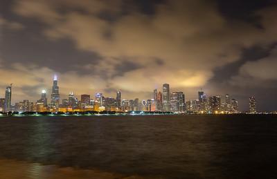 chicago-2175