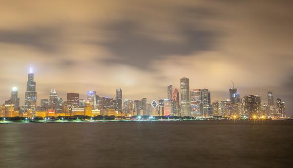 chicago-2173