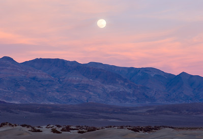 death valley--6