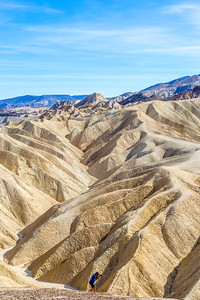 death valley-9635