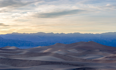 death valley--2