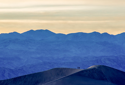 death valley-8604