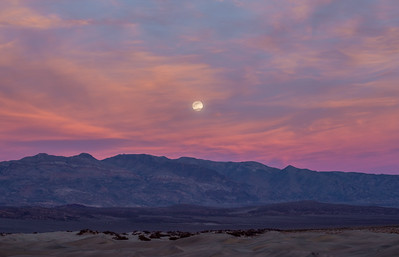 death valley--7