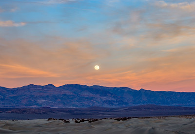 death valley--5