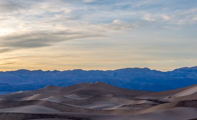 death valley--3