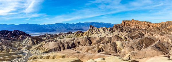 death valley--14