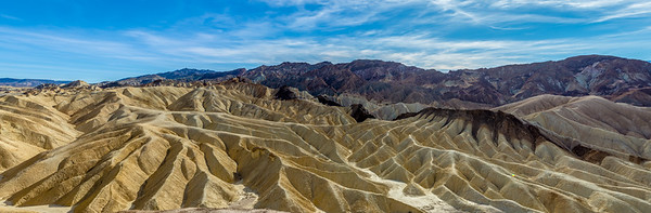 death valley--13