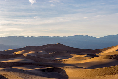 death valley-