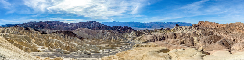 death valley--15