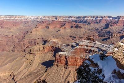 grand canyon-3345
