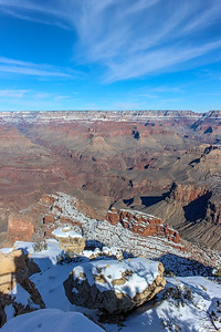 grand canyon-3053