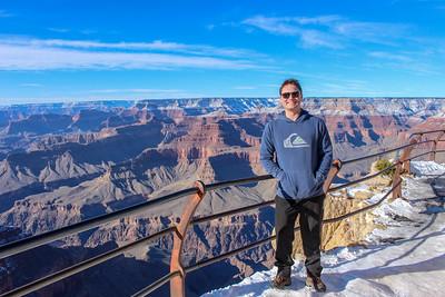 grand canyon-3078