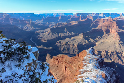 grand canyon-3108