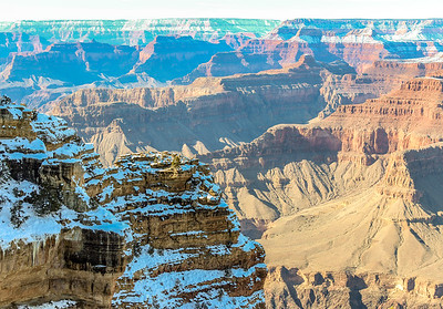 grand canyon-3069