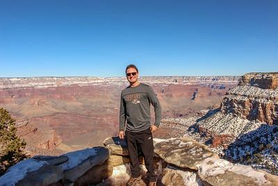 grand canyon-3391