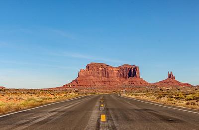 grand canyon-4129